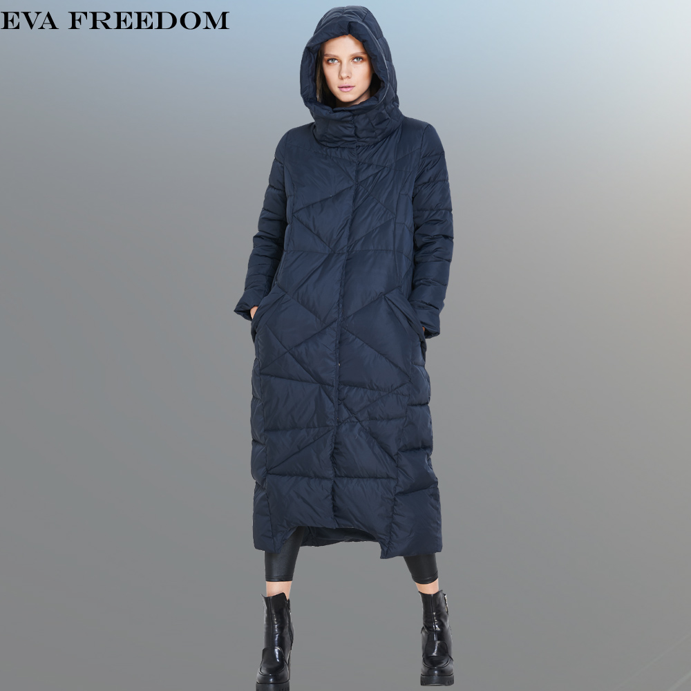 Aliexpress.com : Buy High Quality 2017 Italy Fashion Women Parka ...