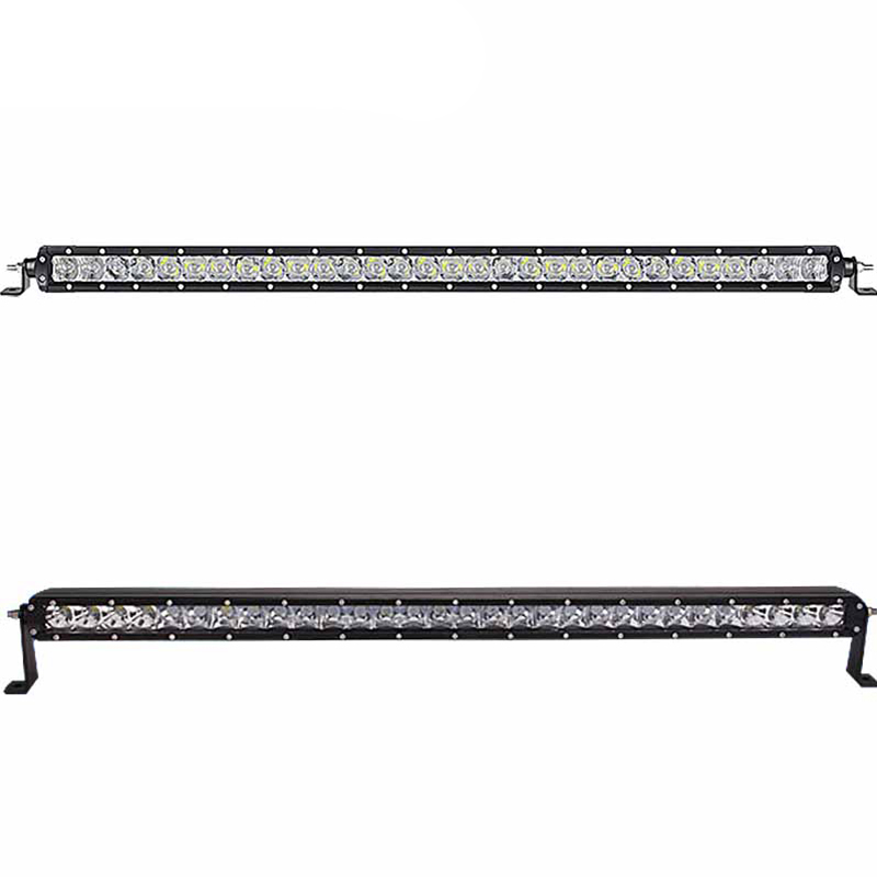 32'' inch 150W Off Road LED Light Bar With Cree LED Chips Work Lamp 12V 24V IP68 10500LM for 4WD Offroad Truck Jeep SUV ATV