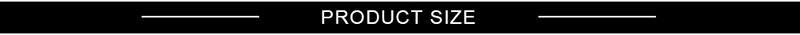 HTB14HwnJ21TBuNjy0Fjq6yjyXXaI - Osmond Men Women Genuine Leather Car Key Holders Housekeeper For Men Retro Multifunctional Home Keychain Case Female Key Wallet