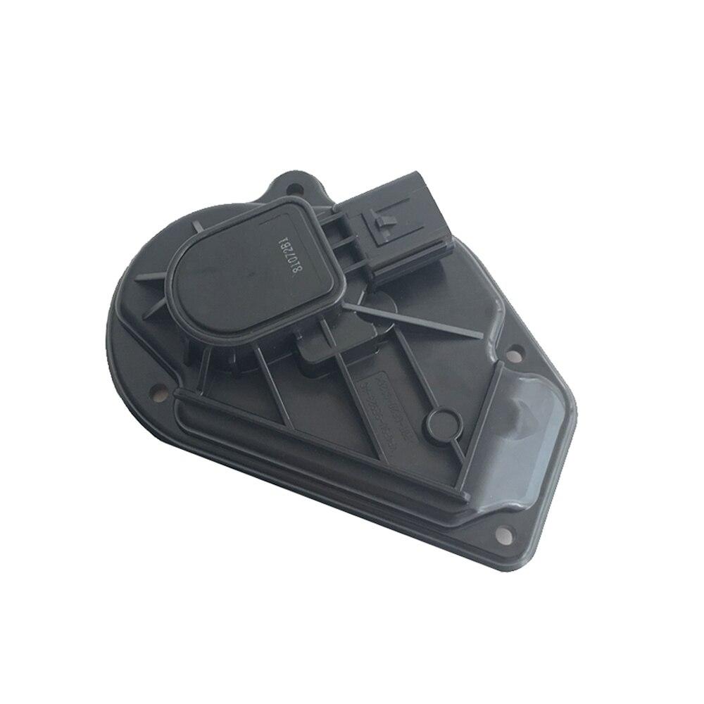 Capteur de position du papillon capteur de gaz pour ford mondeo mk4 pour focus mk3 smax pour volvo s40