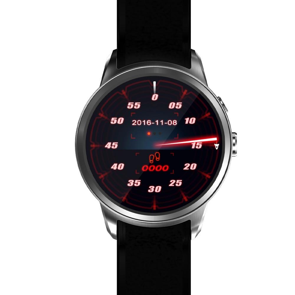 2017 New fashion smart watch X200 with GPS fitness active tracker sleep heart rate monitor 3G WIFI bluetooth camera 2.0M мобильный телефон t smart smart g18 3g 200