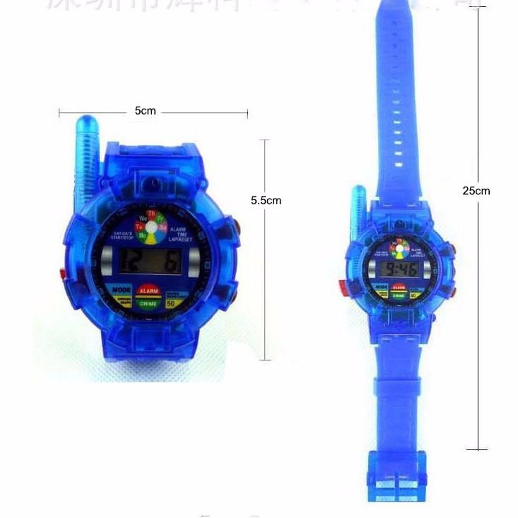 walkie talkie TS005-3