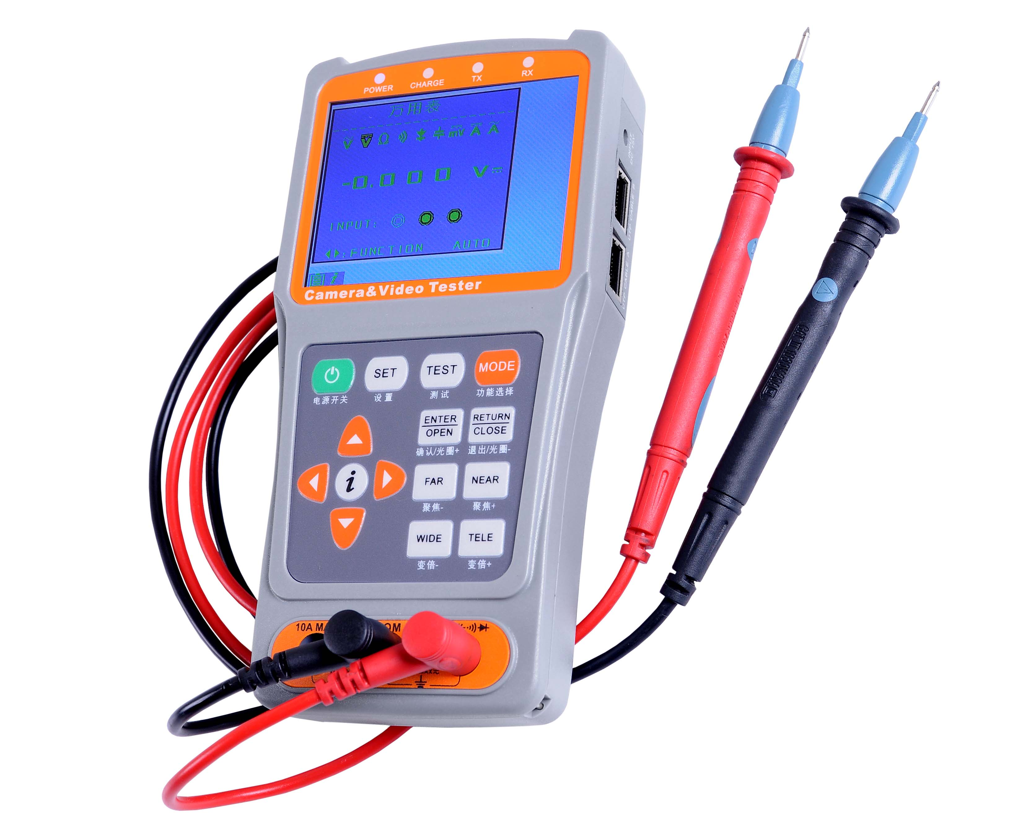 PK68 Free Shipping  Various Power Output Selections Help Users To Work In The Environment Which Do Not Have Power Supply sushil khetan k endocrine disruptors in the environment