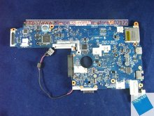 MOTHERBOARD FOR TOSHIBA NB300 NB305 K000091070 NPVAA LA-5841P 100% TSTED GOOD
