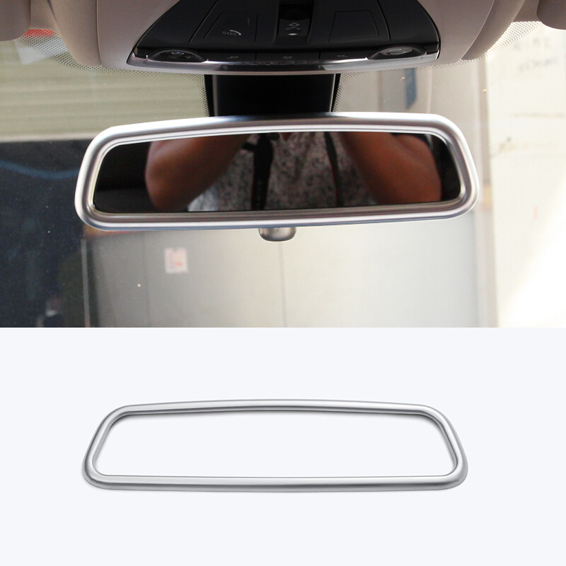 KIT Pair Repeaters Gems Side Indicators Audi A2 A3 A4 A6 TT Fumè M1B1US M1B New