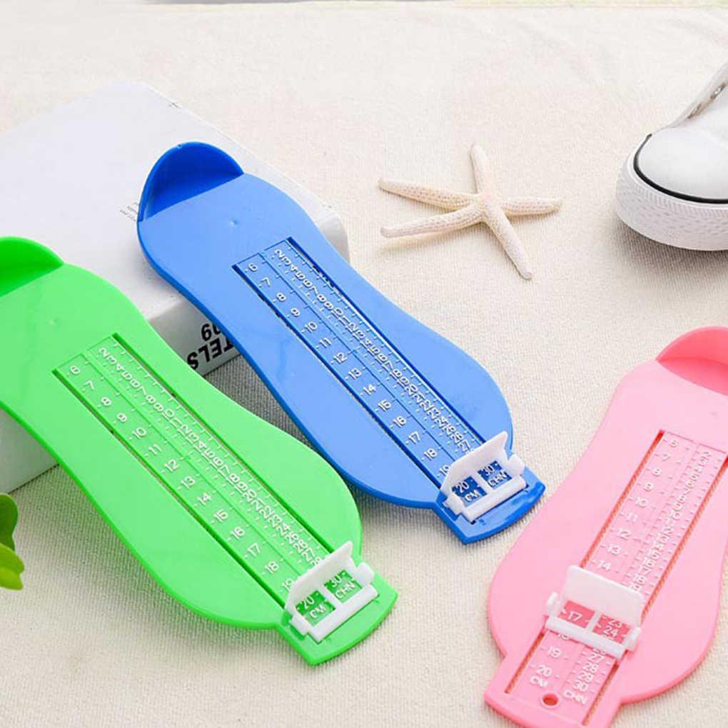 Измерительный прибор для детской стопы; измерительный инструмент для обуви; измерительный инструмент для малышей; обувь для малышей; стельки для обуви; измерительный прибор для ног