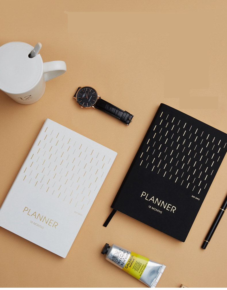 sale 3 stationery months