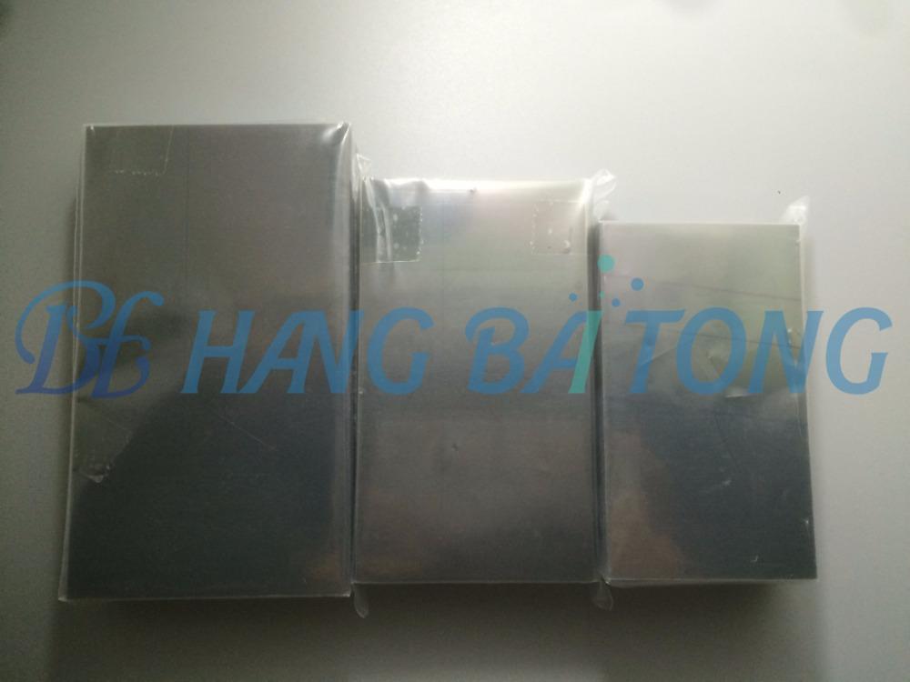 original 100pcs LCD 100% 3