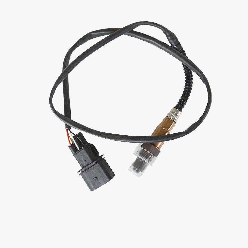 oxygen sensor 0258007285 for Vw Santana 3000 Vista lambda oxygen sensor oxygen pr01