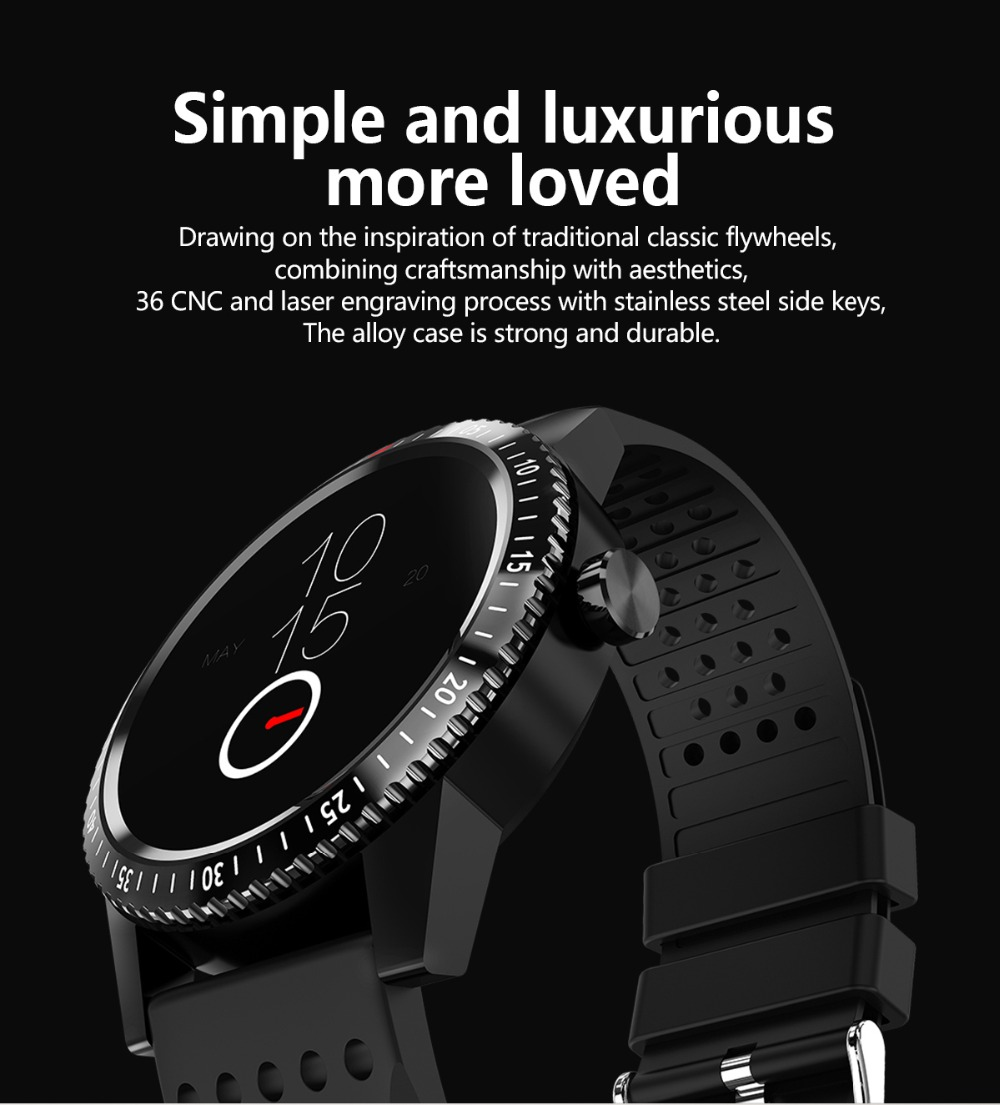 DIGOOR Smart Watch women IP67 waterproof Support Blood pressure  Women Cycle monitoring GPS tracker Heart rate Fitness bracelet Smartwatch (11)