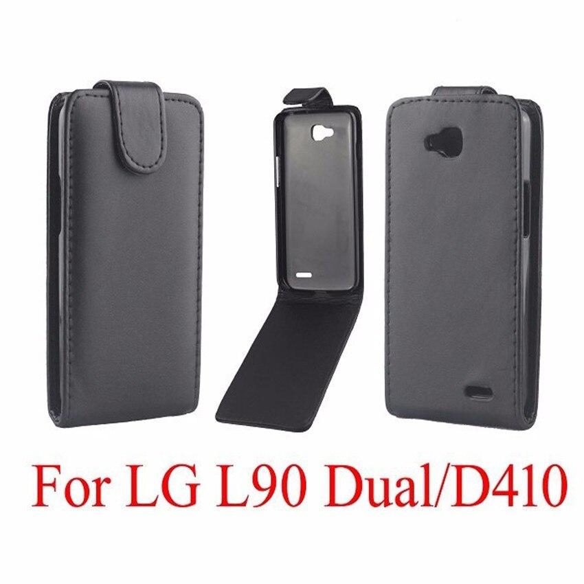 L90 Dual