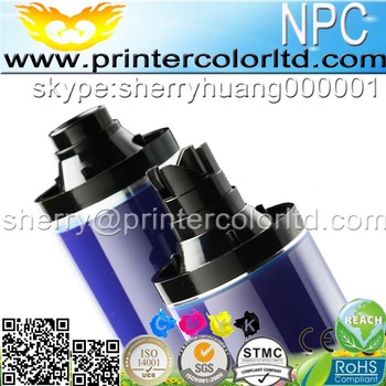 black opc drum for xerox dc 240 242 250 252 WC 7655 7665 7755 7765 7775 compatible laser printer