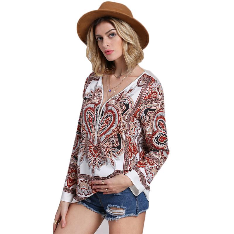 blouse150918503_2