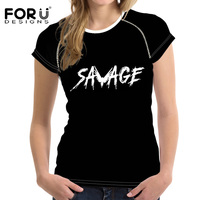 FORUDESIGNS Logang Logan Jake Paul Women Short Sleeve T Shirt Adults Inspired Youtuber Tshirt Top Team