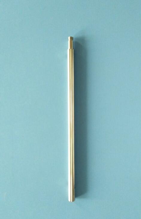 Smt CN040 CN140 nozzle holder used in SM421 SM321 machine цена