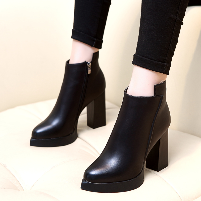 Online Get Cheap Fly Ankle Boots -Aliexpress.com | Alibaba Group