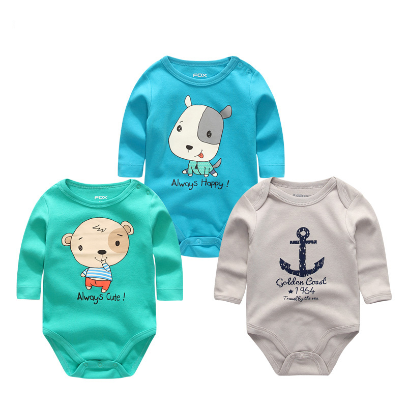 Baby Clothes3004