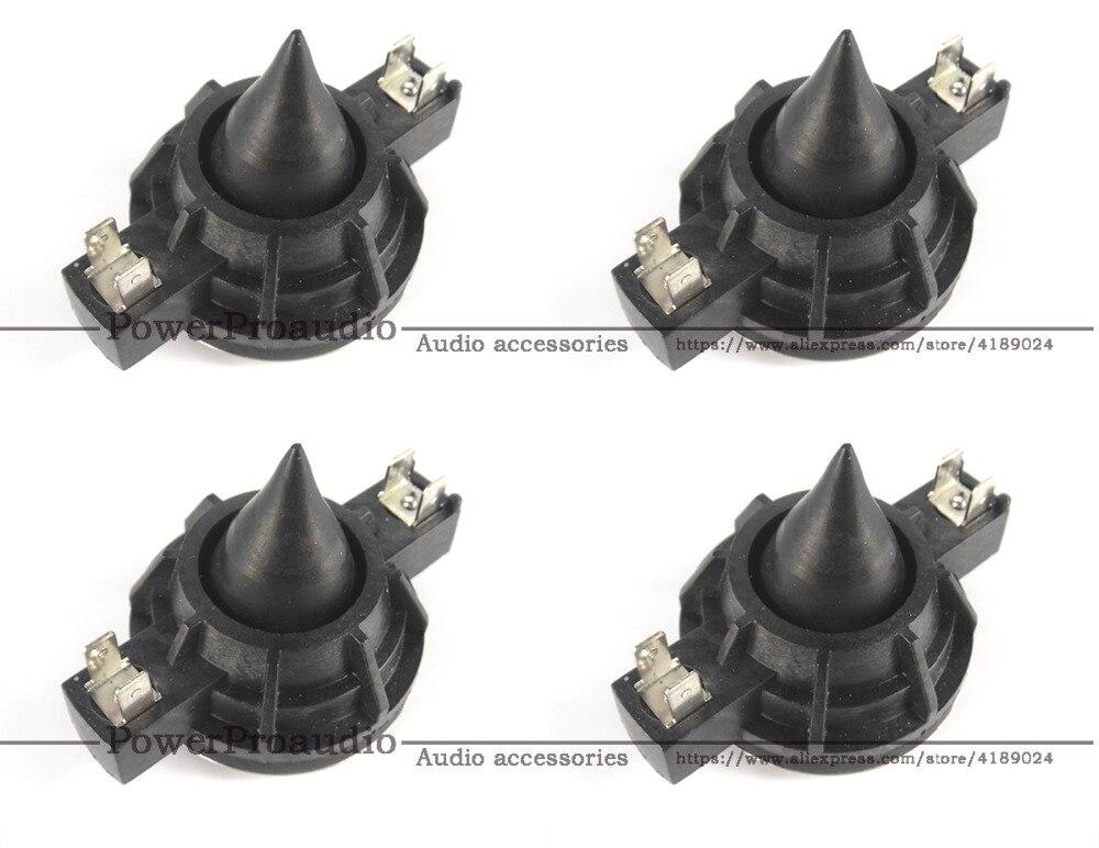 4 STÜCKE Ersatz Membran für EV Electro Voice DH3, DH2010A, 81514XX, SX300 Kraft S15 S 1502 T22 + T55 + T53 T55-in Lautsprecher Zubehör aus Verbraucherelektronik bei  Gruppe 1