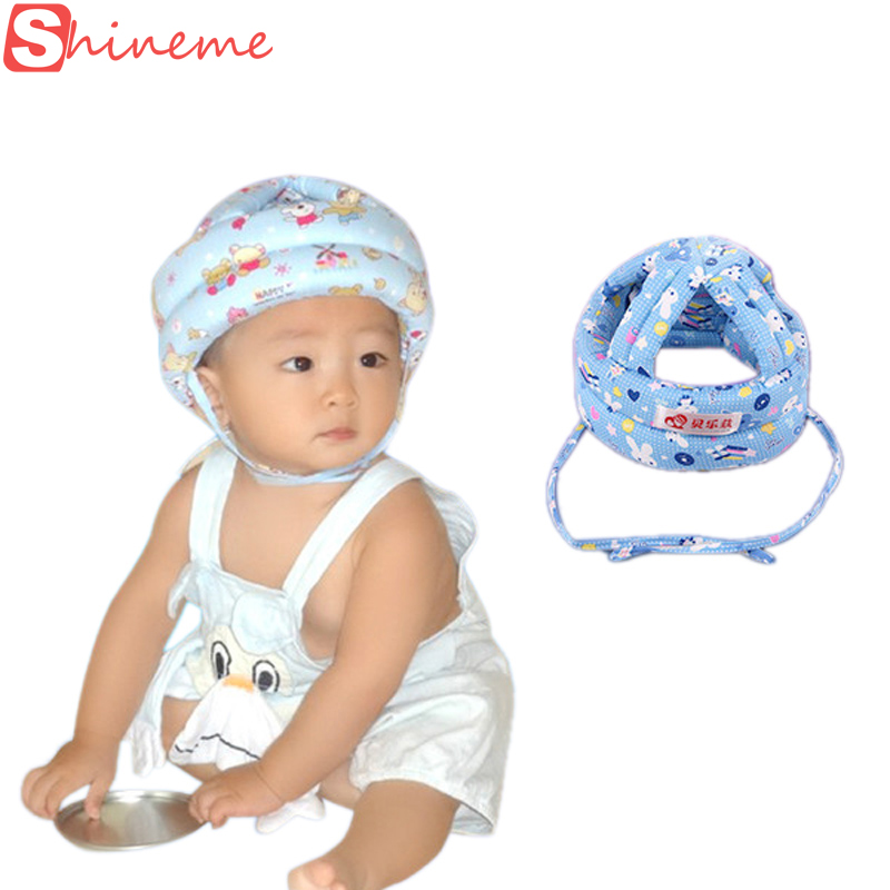 Online Buy Wholesale baby helmet from China baby helmet