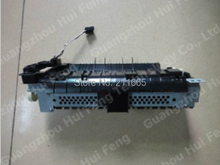 Free shipping 100% tested Printer fuser assembly printer fuser for CANON MF3010 RM1-8283 ON SALE