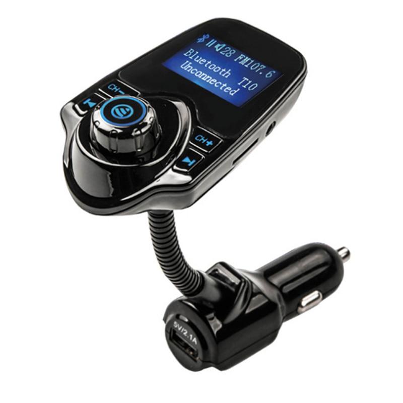 Fm Transmitter For Car Iphone