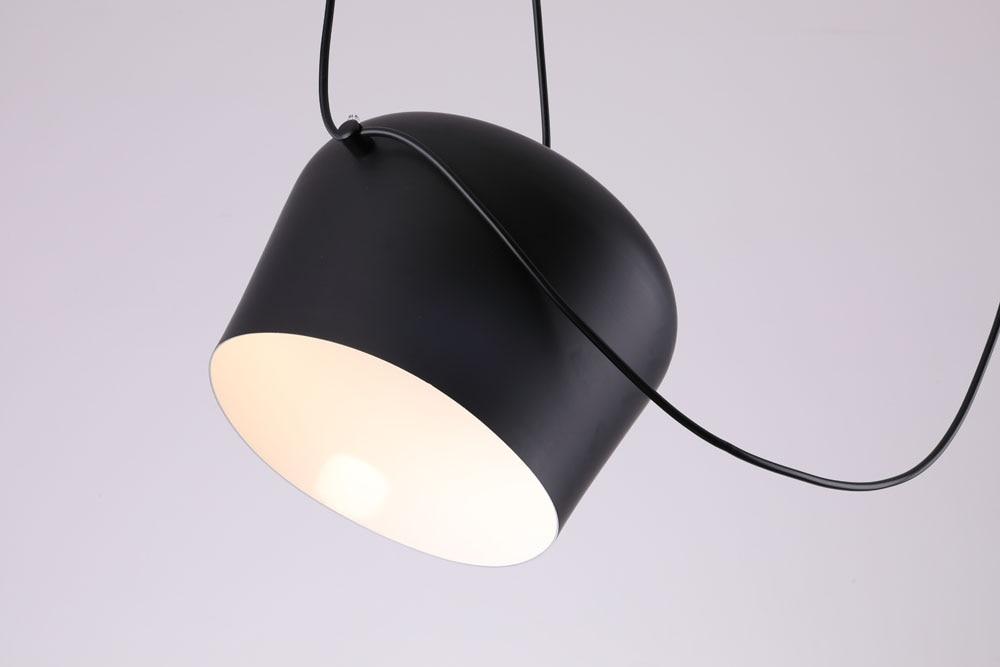 restaurantes cozinha pingente lâmpadas e27 luminárias led lâmpada pendurada