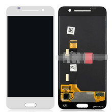 New LCD Screen +Touch Screen Digitizer Assembly replacement for Htc one A9 free shipping