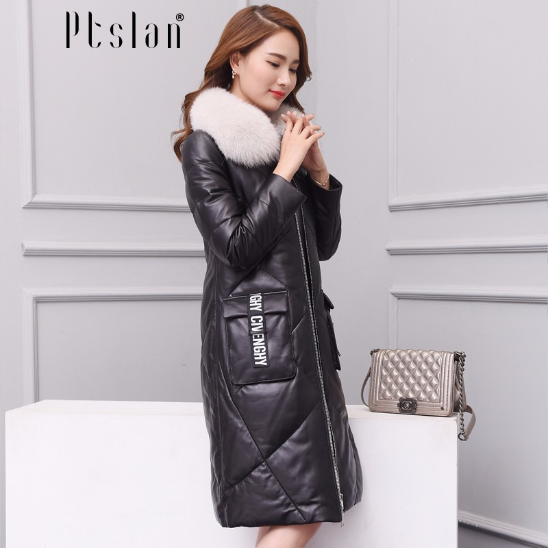 Compare Prices on Lambskin Shearling Coat- Online Shopping/Buy Low