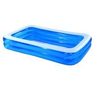 Gonfiabili Inflavel Albercas Familiares piscina de baño portátil Banheira bañera de baño para adultos bañera inflable