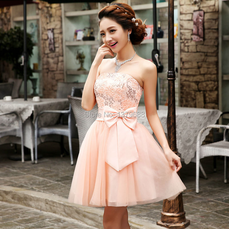 Unusual Cocktail Dress Designs Gallery - Wedding Dress Ideas ...
