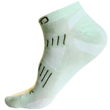Short Unisex Sock, 1 Pair