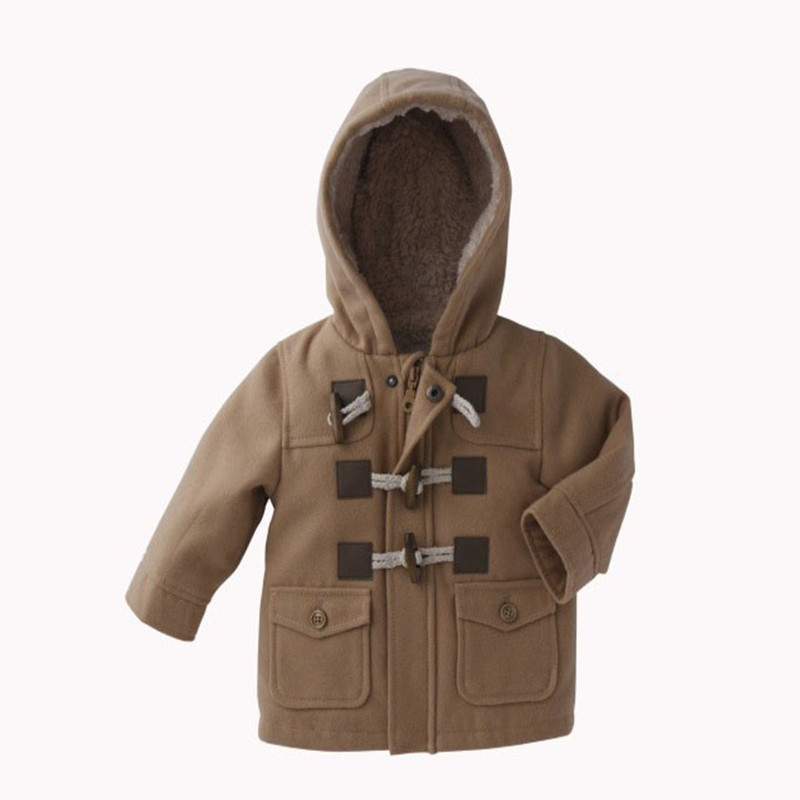 New-Winter-Newborn-Baby-Cotton-Girls-Coats-Jackets-Casual-Baby-Warm-Hooded-Kids-Boy-Jackets-Outerwear-Clothes-1