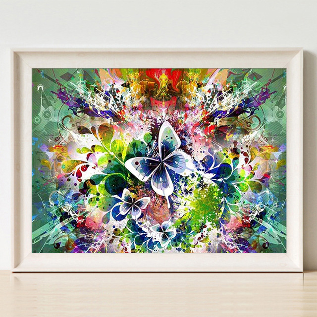 diy-5d-diamond-embroidery-landscape-butterfly-Mosaic-Crystal-Cross-Stitch-Needlework-Diamond-Painting-DIY-Sticker-Decor.jpg_640x640