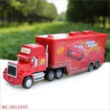 Hot Popolare 1: 64 in lega modello di auto Bello Del Fumetto giocattoli NO. 0812005 Souptoys giocattoli educativi della prima infanzia Spedizione Gratuita