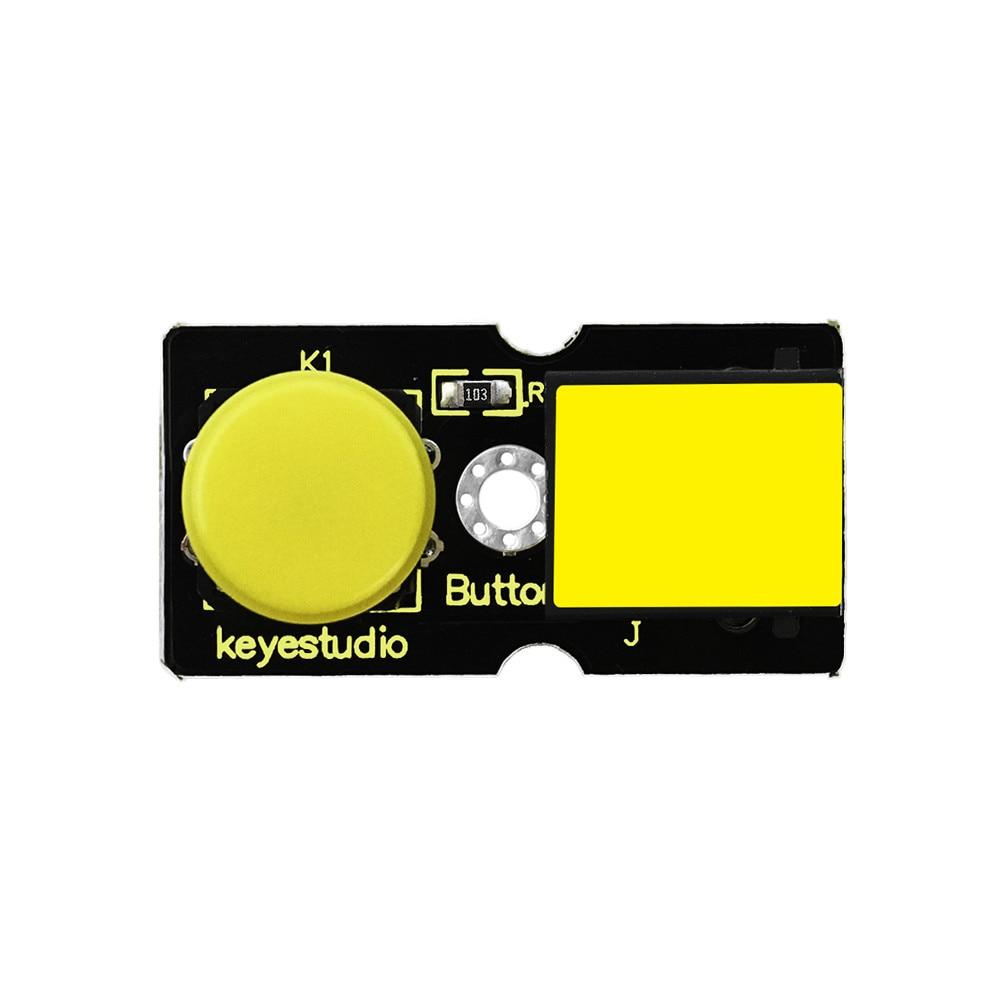KS0112  EASY plug (4)