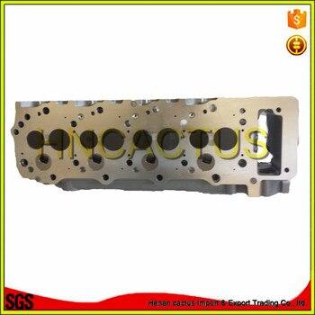 4M40T testata Assy ME202620 ME193804 AMC908514