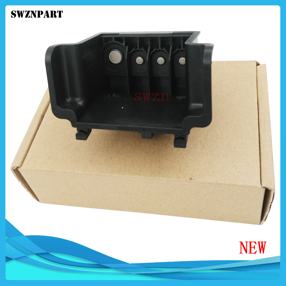 NEW CN688A 4-Slot 688 printer Printhead Print head for HP 3070 3070A 3520 3521 3522 5525 4610 4615 4620 5514 5520 5510 3525 4625 original 688 cn688a print head printhead 4 slot for hp 3070 3520 3525 5525 4620 5514 5520 5510 4625 4615 printer