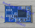BTM870-B / CSR8670 stereo Bluetooth audio module (supports I2S audio output)