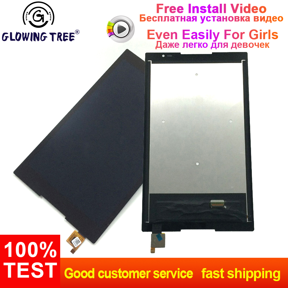 Family Must-Have Repair Tool 5 PCS Professional Plastic Thin Slice Disassemble Card LCD Panel Touch Screen Assembly Tools for Mobile Phone for Phone Convenient