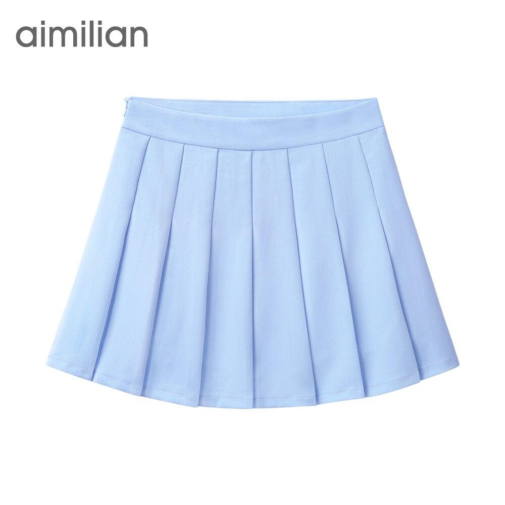 Выкройка юбка для тенниса