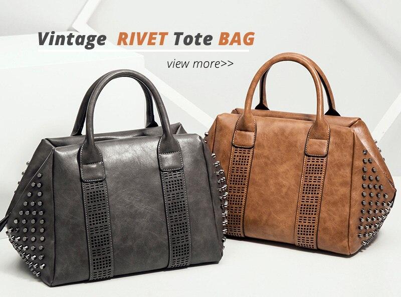 42871342122e1 2018 luksusowa marka kobiety torba w szkocką kratę duże torby na ...