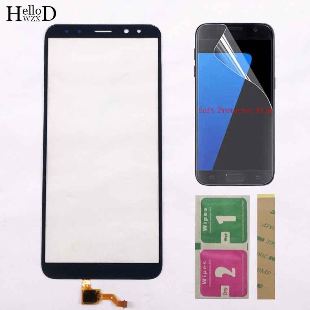 5.9'' Touch Screen For Huawei Mate 10 Lite / G10 / G10 Plus / Nova 2i / Maimang 6 Digitizer Touch Screen Panel Glass Sensor