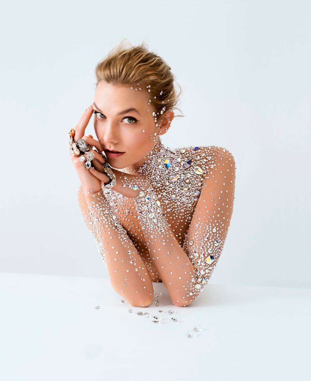 No Hot Fix Rhinestone Peridot Tamaño diferente Cristal de cristal - Arte de uñas - foto 5