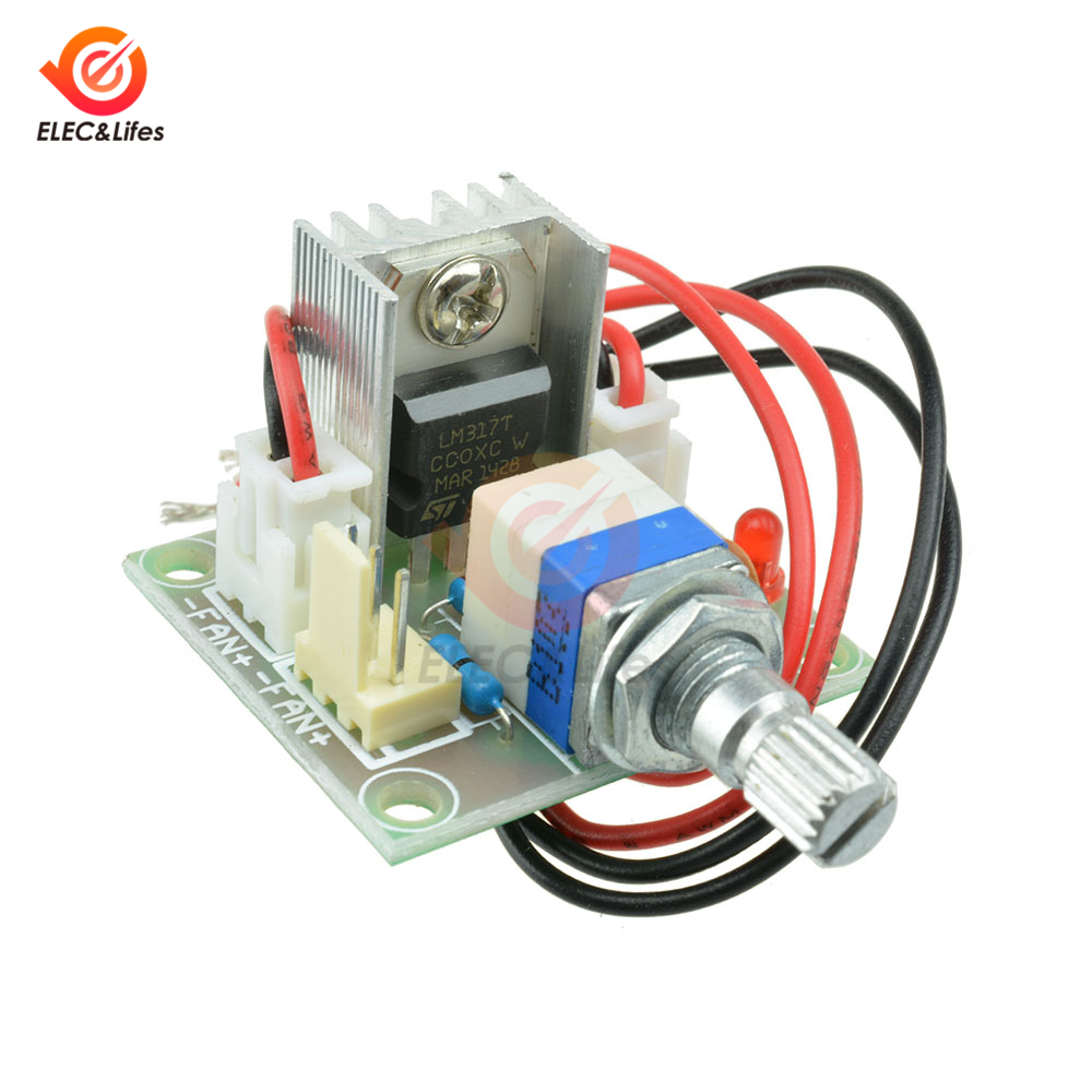 ULN2003A Driver Test Module planches pour 28BYJ-48 Arduino Pi 5 V Step Motor