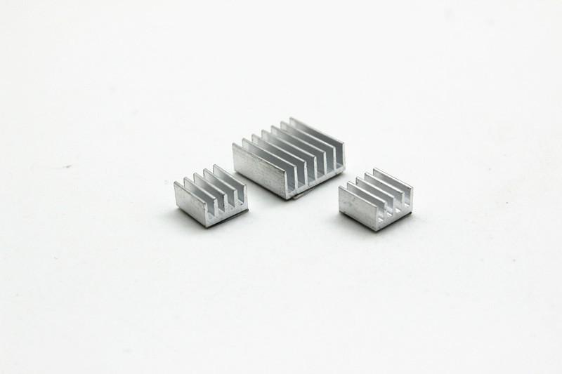3pcs-Aluminum-Heatsinks-for-Raspberry-Pi-512M-Model-B-plus-for-Raspberry-Pi-2-for-Arduino