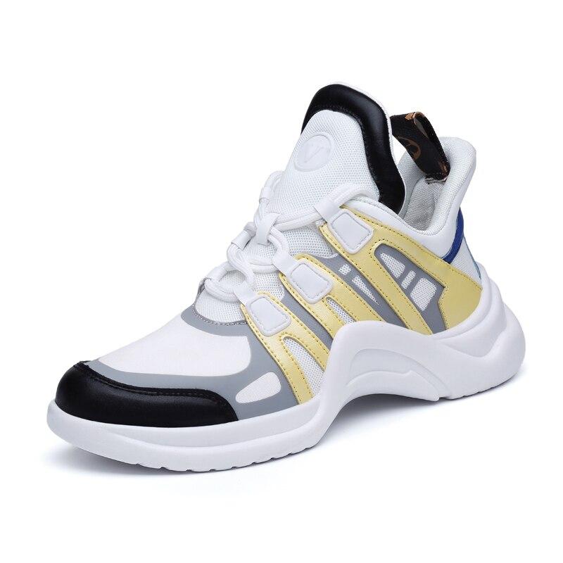 spedizioni mondiali gratuite buona qualità comprare Archlight Sneaker Designer Daddy Shoes Running Shoes Women ...