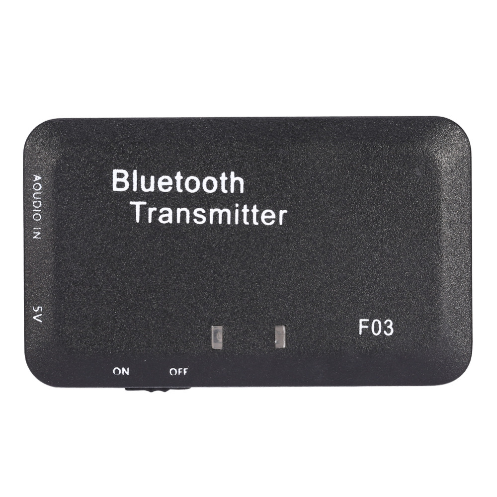 Bluetooth headphone adapter for ipod - headphone bluetooth transmitter adapter