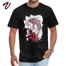Hip hop  tattoo sketchbook O-Neck T-shirts Autumn Tops & Tees Short Satan for Men Discount Twin Peaks T Shirt