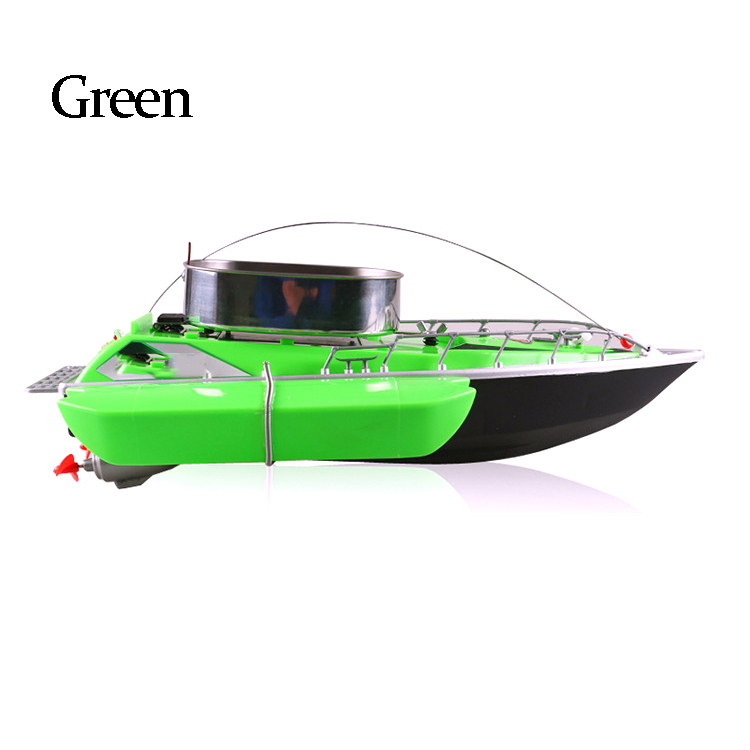 Toy Ship Last for 6