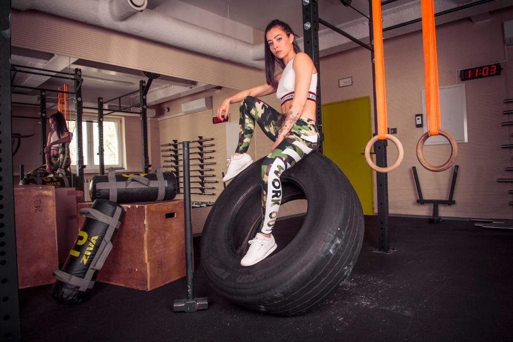 44830-work-out-camo-10